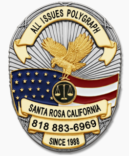 need a santa rosa polygraph test today